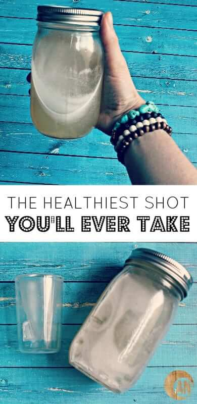 The-Healthiest-Shot-Youll-Ever-Take-It-helps-clear-skin-boost-metabolism-improves-digestion-prevents-wrinkles-and-cellulite-heals-gut-lining-and-strengthens-the-immune-system